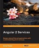 Angular 2 Services