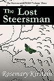 The Lost Steersman: Volume 3 (The Steerswoman Series)