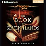 The Book of Seven Hands: A Foreworld SideQuest | Barth Anderson