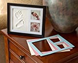 Baby Handprint Kit |NO Mold| Baby Picture