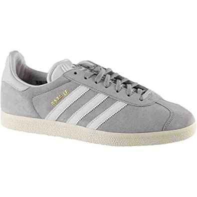 | adidas Mens Gazelle Casual Athletic & Sneakers