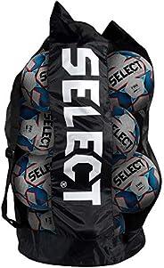 Select Sport America Duffle Ball