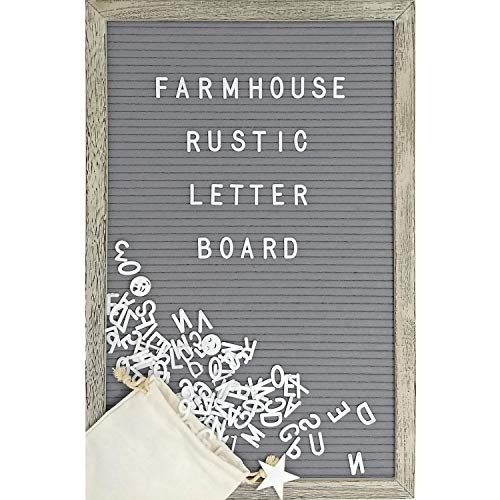Best Changeable Letter Boards