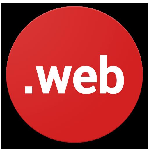 web tools - 1