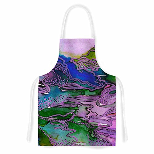 kess-inhouse-jd1300aar01-ebi-emporium-bring-on-bohemia-2-lavender-blue-purple-artistic-apron