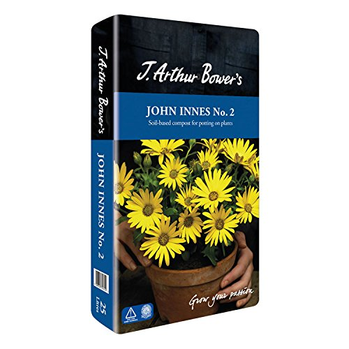 Westland J Arthur Bower's John Innes No. 2 Compost 25L