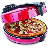 Forno para Pizza 1200W 31700 110V - Hamilton Beach