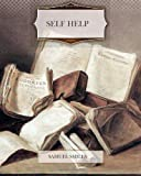 Self-Help, Sameul Smiles, 1463524889