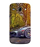 99Sublimation Designer Back Case Cover for Samsung Galaxy Core I8260 :: Samsung Galaxy Core Duos I8262 (Accelration Crash Rating Alloys Brake Pad Carbon Fiber Control)