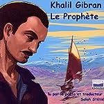 Le Prophète | Khalil Gibran