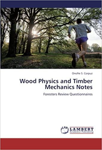 Physics | Library Download Books Free  | Page 5
