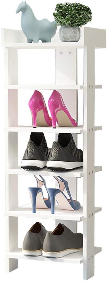 ZYXE-Zapateros Zapatero MDF Repisa de Zapatos Zapatillas ...