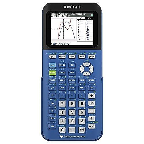 Graphic Calculator: Amazon.com