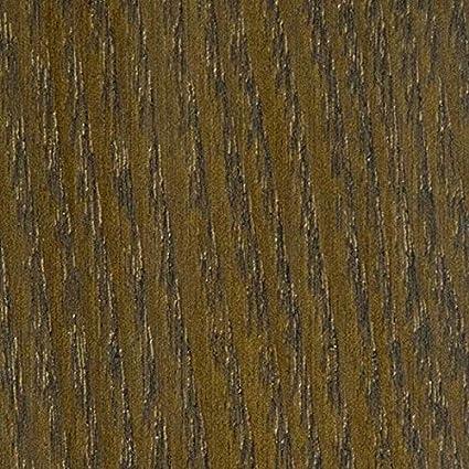WooDeeDoo – Tinte para madera, Tinte para madera, verde oliva, 1 litro