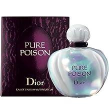 Pure Poison Eau De Parfum Spray - 30ml/1.02oz