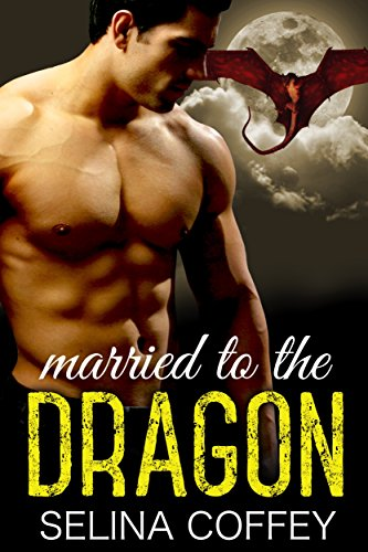 Married to the Dragon