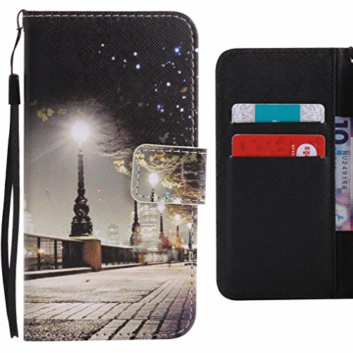 Pelle Per Bumper Protettivo Fit Morbido Tpu Card 6s Chiusura Apple Cover Magnetico Iphone Flip Plus 5 Standing Slot Portafoglio Cuoio Borsa Lemorry Case 5 Ip Sottile Silicone Custodia
