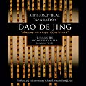 Dao de Jing Audiobook by Roger Ames, David L. Hall Narrated by Robert Lowenstein