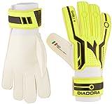 Diadora Soccer 861015-3193 Ghibli X Goalie Gloves, 8