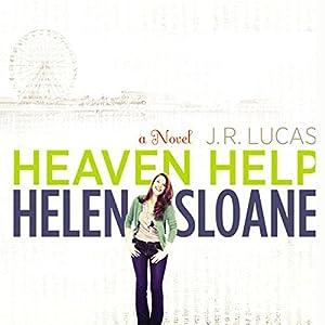 Heaven Help Helen Sloane Audiobook