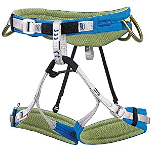 Camp USA Supernova Harness Women's