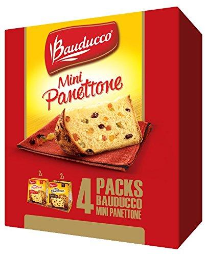 panettone fruit cake - 6