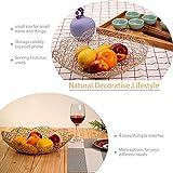 Decorative Bowls for Home Decor and Centerpieces