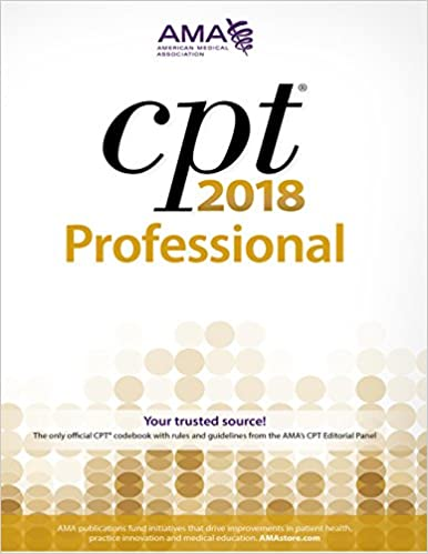 Cpt professional 2018 cpt current procedural terminology cpt professional 2018 cpt current procedural terminology professional edition spi pro edition kindle edition fandeluxe Choice Image