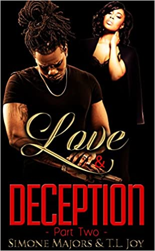 Love & Deception 2 (Side Chick Obsession)
