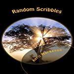 Random Scribbles | April Margeson