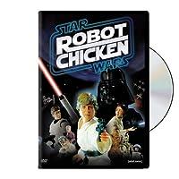 Robot Chicken Star Wars (Sous-titres franais)