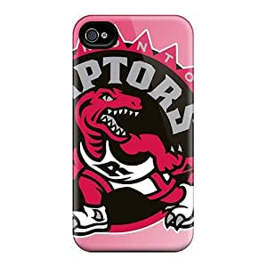 Awesome Toronto Raptors Flip Cases With Fashion Design Samsung Galaxy S5 I9600/G9006/G9008