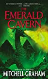 The Emerald Cavern (Graham, Mitchell. Fifth Ring, Bk. 2.)