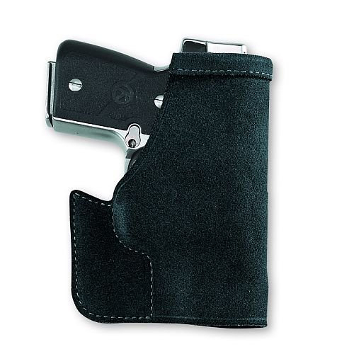 Galco Pocket Protector For S&W Shield by Galco