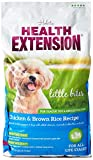 Health Extension Little Bites, 10-Pound