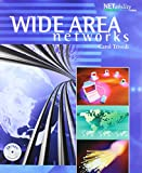 Wide Area Networks 9780763819453