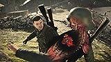 Sniper Elite 4 - Limited Edition (Xbox One) UK IMPORT REGION FREE