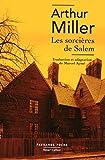 Les sorcières de Salem - Pavillons Poche - NE