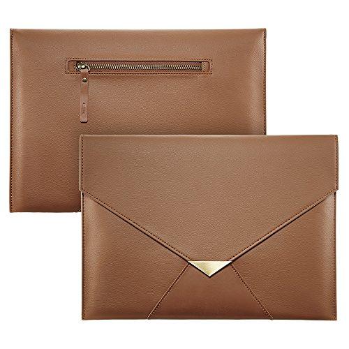 MacBook ESR Leather Protective Envolope