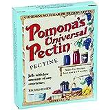 Pomonas Pectin Universal Pectin - 1 oz - Case of 24