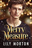 Merry Measure