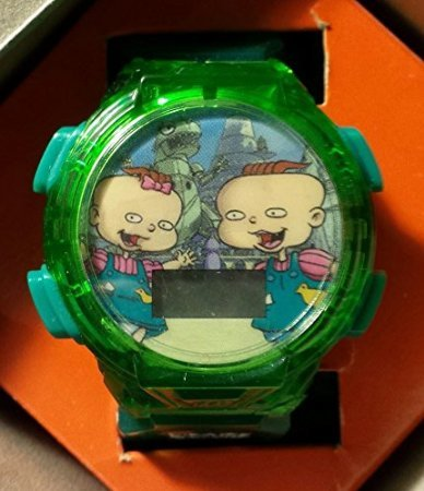 lil girls watches - 9