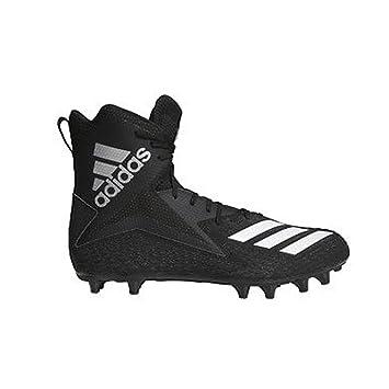 Adidas Footballschuhe American High WideBreite Freak 5RqjL34A
