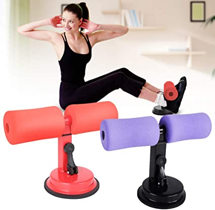 Amazon.com : FADZECO Portable Sit-ups Assistant Device Self ...