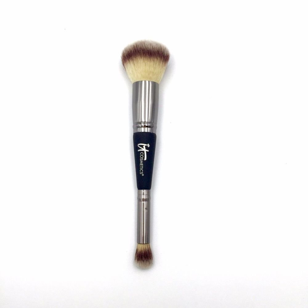 It Cosmetics Heavenly Luxe Complexion Perfection Brush No. 7