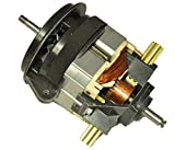 Oreck Upright Vacuum Cleaner Motor Fits XL21 Models