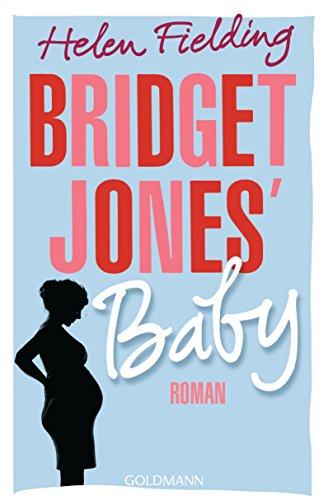 Bridget Jones's Diary narrative and conventions Essay