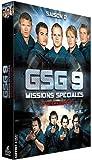 GSG 9 - Missions spéciales - Saison 2 - Antiterrorisme