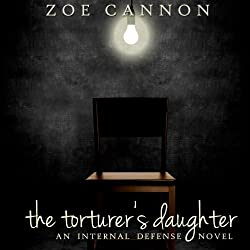 The Torturer's Daughter