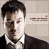 Laith Al-Deen - Wo bist du
